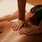 healing-massage