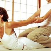 yoga-thai