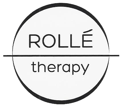 Rolle Therapy