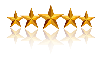 Rolle Therapy - 5 star rating on Google