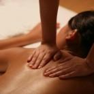 healing-massage-1-138x138