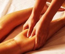rolle-therapy-deep-tissue-massage