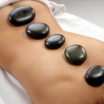 rolle-therapy-stone-massage