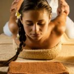 rolle-therapy-thai-yoga-massage