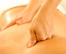 rolle-therapy-therapeutic-massage